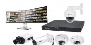 Videonovērošana
