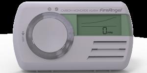 CO detektori