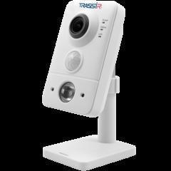TR-D7101IR1 Trassir HD cube tipa WIFI cloud kamera