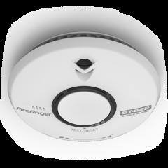 ST-622, FireAngel Thermoptek dūmu (multisensoru) detektors (10 gadi)