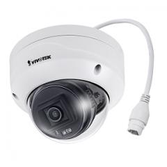 FD9360-H Vivotek 2Mpx kupola kamera, WDR Pro