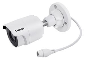 IB9360-H Vivotek 2Mpx bullet tipa ārtelpu kamera, WDR Pro