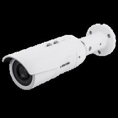 "IB9389-H Vivotek 5Mpx bullet tipa ārtelpu kamera, WDR Pro, ""Gudrā detekcija"""